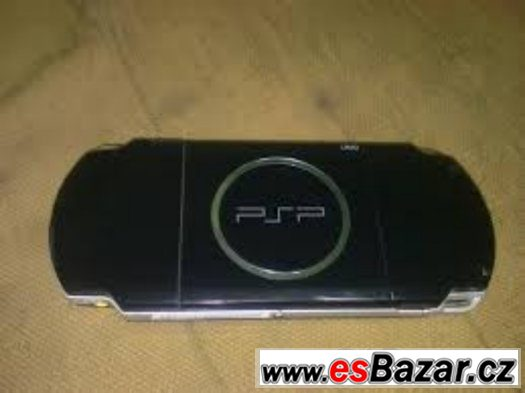 Sony PlayStation Portable 3004