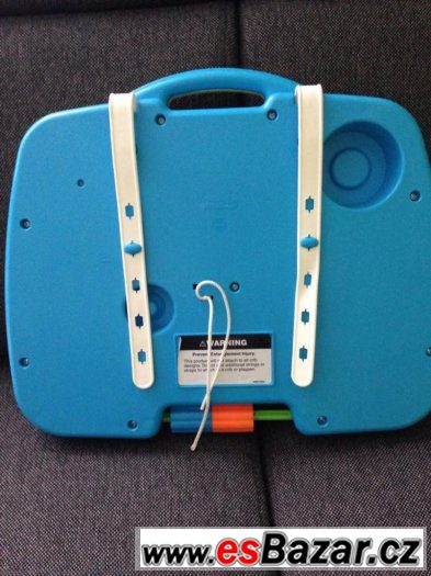 +++PULT FISHER PRICE+++
