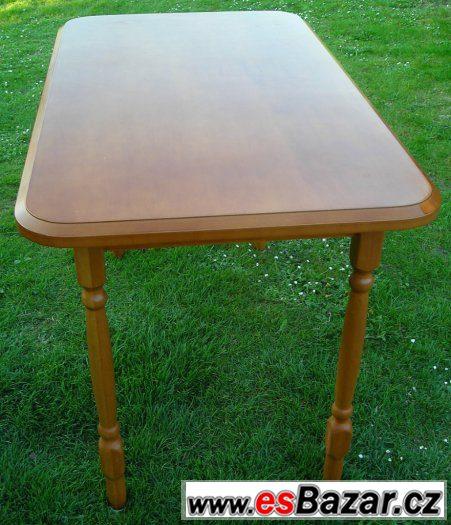 Stůl na prodej