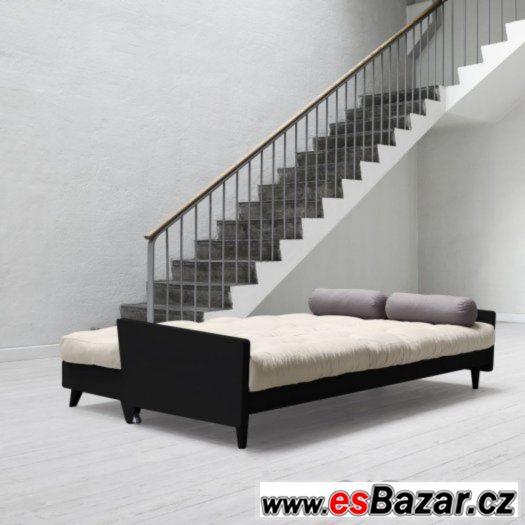 Rozkládací sofa Karup