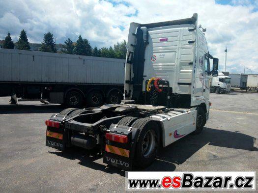 VOLVO FH 13 440  - Euro  5