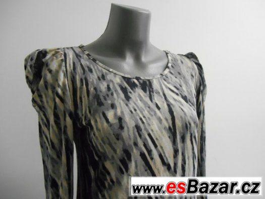Dámská halenka šaty Next VEL 12