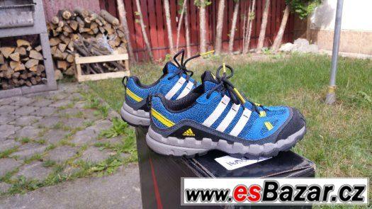 Dětská obuv Adidas,velikost č.32