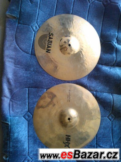 hi-hat-sabian-hhx-evolution-14