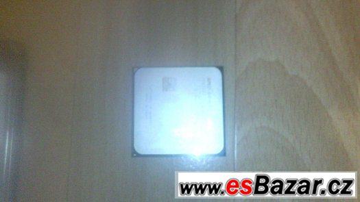 Prodam tento procesor AMD dual core 6000+ 3GHz