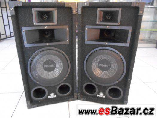 Repro MAGNAT SoundForce 1200 (original)