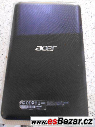 Acer Iconia Tab B1-720