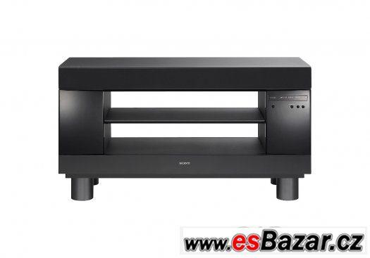 Sony integrovaný stolek na TV BRAVIA RHT-G500
