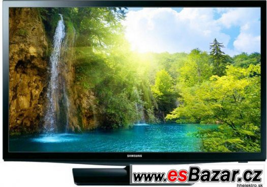 NOVÁ LED TV Samsung UE22H5000 BOMBA CENA
