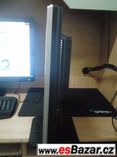 Acer AL1716 17