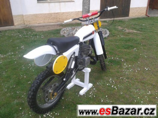 ČZ 380/514