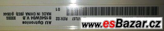 LCD Acer Travelmate 2490 + BONUSY