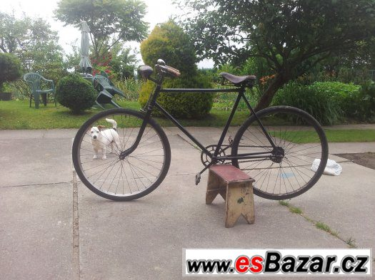 stare kolo