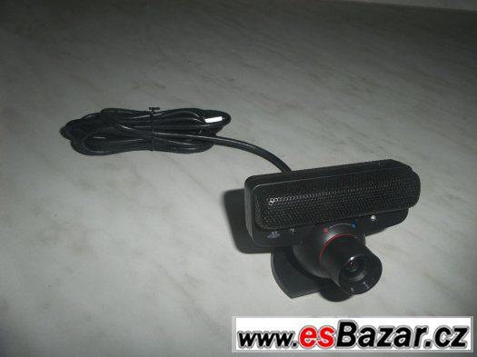 prodam kameru PS3 Move