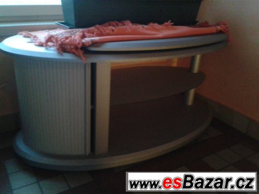 Prodám tv.stolek