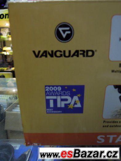 Vanguard Alta Pro 264 AT