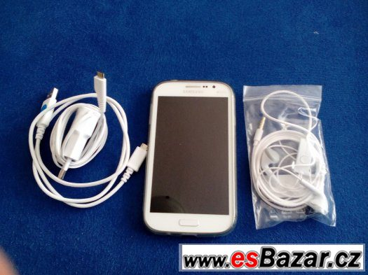 Samung galaxy grand neo plus