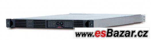 APC UPS 750