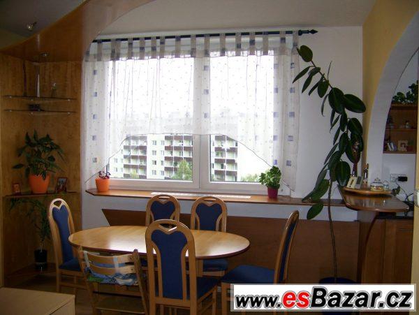 Prodej bytu 3+1,Brno-Kohoutovice