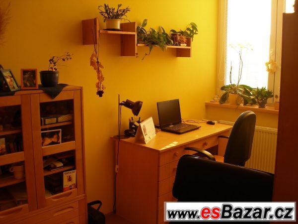 Prodej bytu 3+1, 81 m2