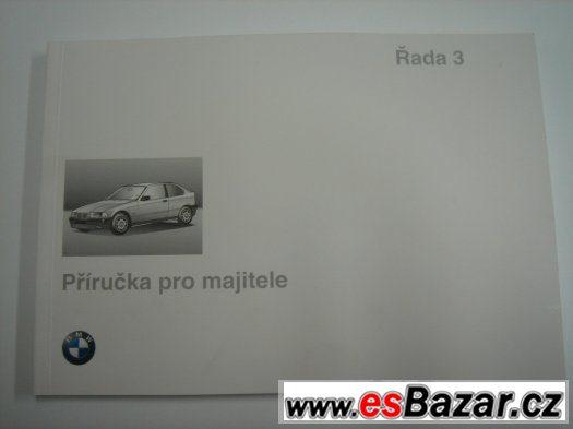BMW 3  E36 Compact