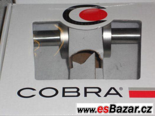 kování - klika Cobra VISION