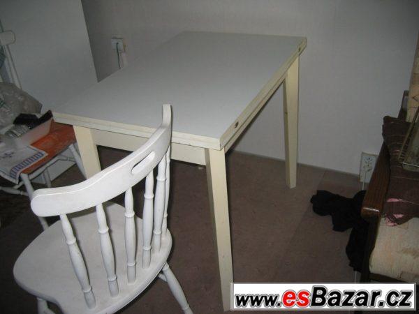 Prodám kuchyňský stůl