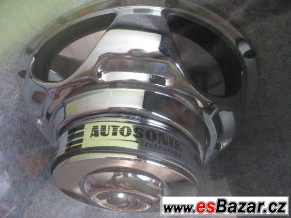 Prodám subwoofer Autosonik-do auta