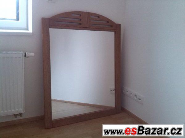 Prodám zrcadlo