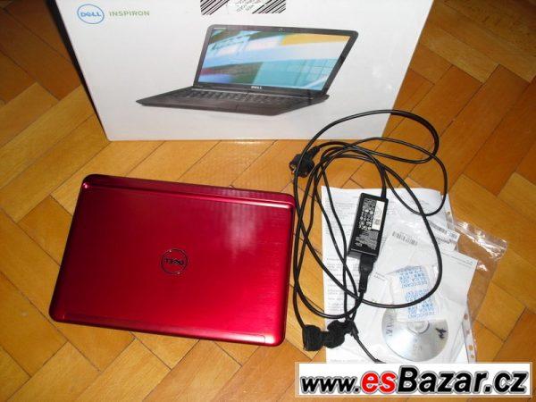 Prodám Ultrabook Dell s Core i3,4 g