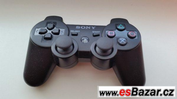Prodám PS3