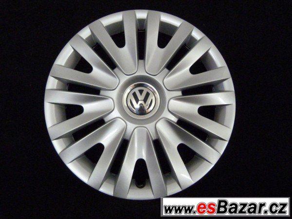 Poklice VW 15