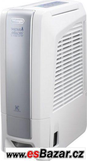 DeLonghi Tasciugo DNC65 odvlhčovač vzduchu