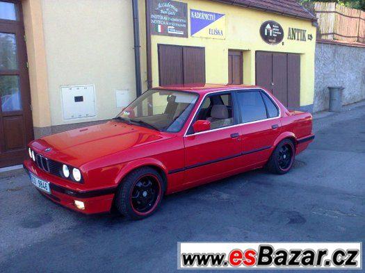 Prodám Alu kola RH r15 s límcem, nové pneu, 195/45/r15