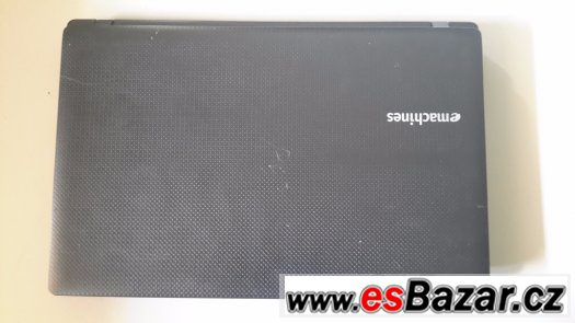notebook Acer Aspire 5253G