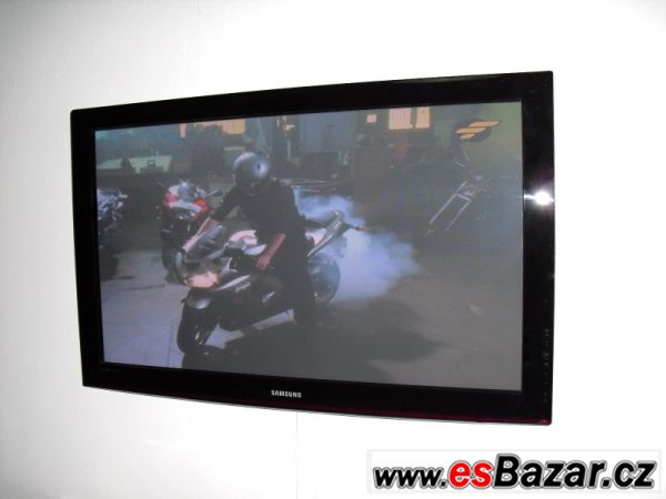 Plazma TV Samsung 42