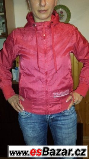 Jarní bunda Sam73