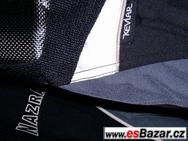 Nazran - 2.200 Kč