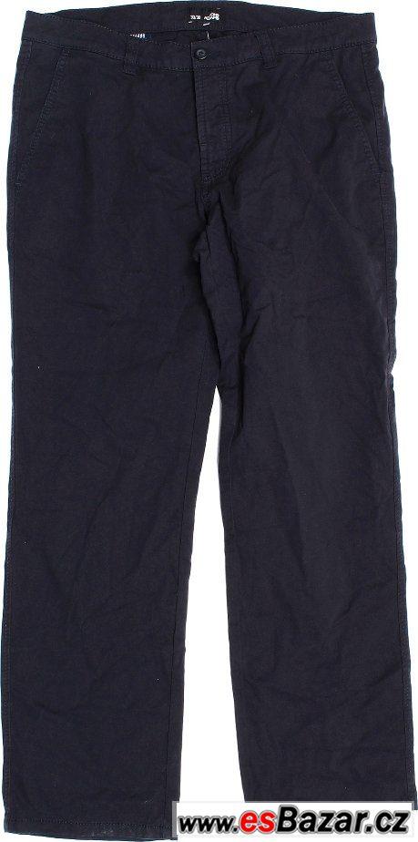 Pánské kalhoty John Adams