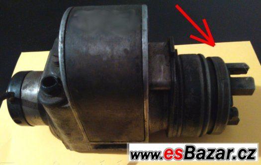 Bosch FF2a