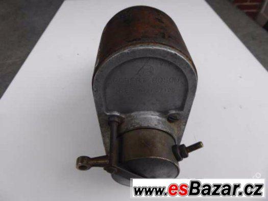 Koupím magnetku Bosch