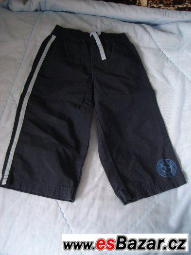 šust.kalhoty