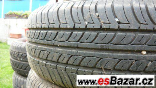Sada pneumatik 175/65 R14