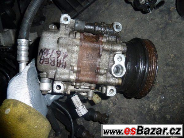 Klima kompresor Fiat marea 1.6 16V