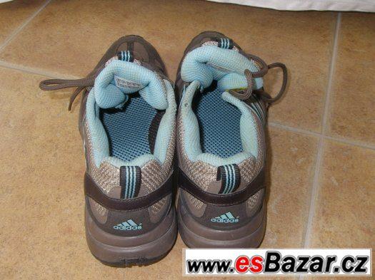 Dámské boty Adidas vel.40
