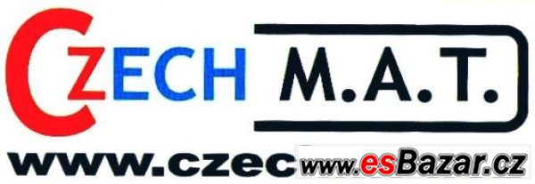 Hitachi 4t dozer 70cm širokopás  29kW, r.v. 1996,