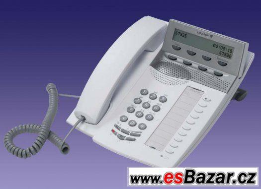 Ericsson Dialog 4187 - nový
