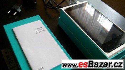 Huawei Honor Holly           DUAL SIM -  displej 5