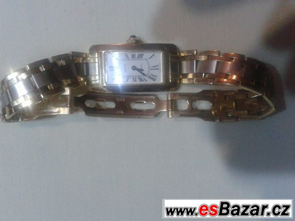exkluzivni-zlate-damske-hodinky-14k 952cdc12e4