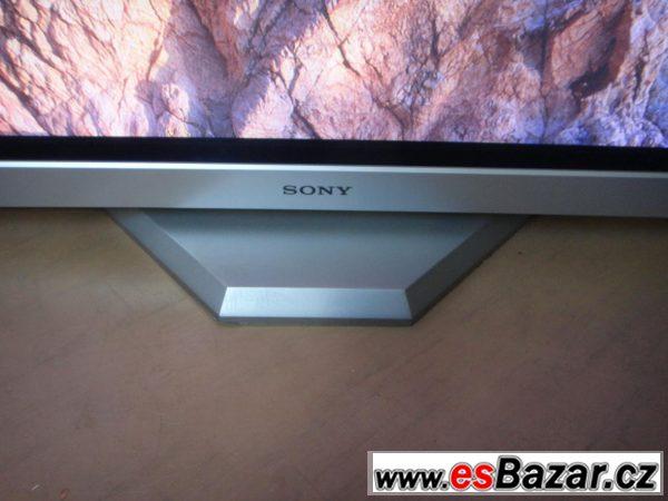 a113fcef7 Plazma Sony FWD-50PX2 128cm, Plzeň-město, sbazar, avízo, bazoš
